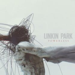 Powerless - Linkin Park