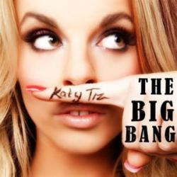 The Big Bang - Rock Mafia