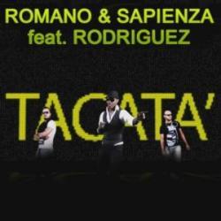Imagen de la canción 'Tacata'