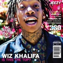 don't lie - Wiz Khalifa