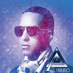 Imagen de la canción 'Limbo'