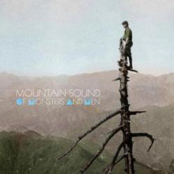 Imagen de la canción 'Mountain Sound'