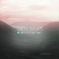 Imagen de la canción 'Dirty Paws'