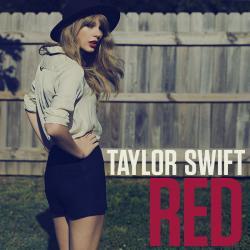 Imagen de la canción 'Red'