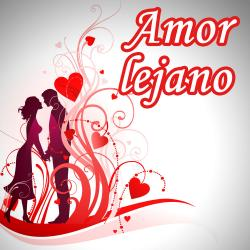 Amor lejano