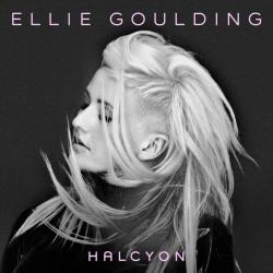 Only You - Ellie Goulding