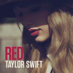 Imagen de la canción 'Stay stay stay'