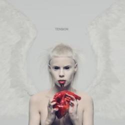 Imagen de la canción 'So What?'