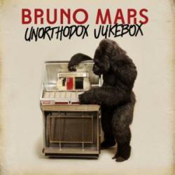 If I Knew - Bruno Mars