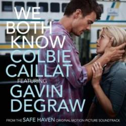 We both know - Colbie Caillat