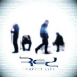 Perfect Life - Red