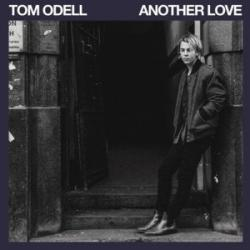 Imagen de la canción 'Another Love'