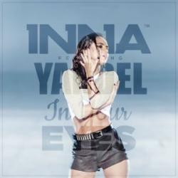Imagen de la canción 'In your eyes'