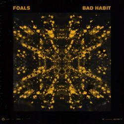 Imagen de la canción 'Bad Habit'
