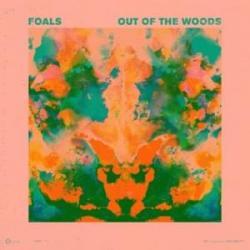 Imagen de la canción 'Out Of The Woods'