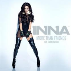 More Than Friends - Daddy Yankee