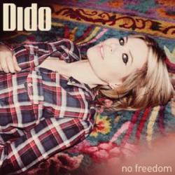Imagen de la canción 'No freedom'