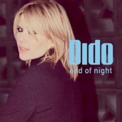 Imagen de la canción 'End of Night'
