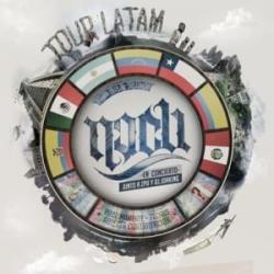 Dedicado a latinoamérica