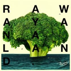 No significa - Rawayana