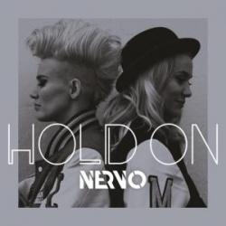 Hold On - Nervo