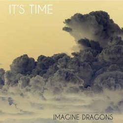 America - Imagine Dragons