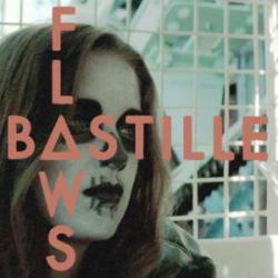 Imagen de la canción 'Flaws'