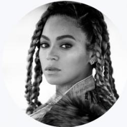 Imagen de la canción 'Rise Up'
