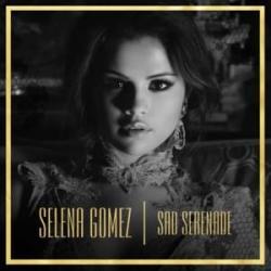 Imagen de la canción 'Sad Serenade'