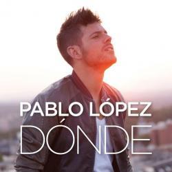 Imagen de la canción 'Dónde'