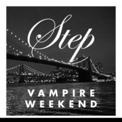 Imagen de la canción 'Step'