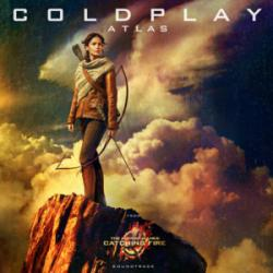 Atlas - Coldplay