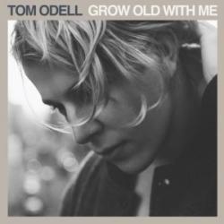 Imagen de la canción 'Grow Old With Me'