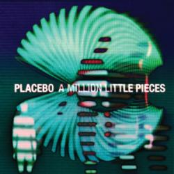 A Million Little Pieces - Placebo