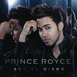 Already Missing You - Prince Royce