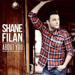 ABOUT YOU - Shane Filan   Musica com