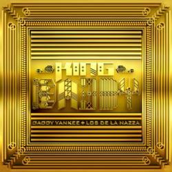 Imagen de la canción 'Im The Boss'