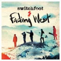 Ba55 - Switchfoot