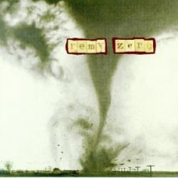 Imagen de la canción 'Chromosome'
