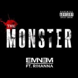 The Monster