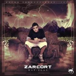 Assassin's Creed 4 (Black Flag Rap) - Zarcort