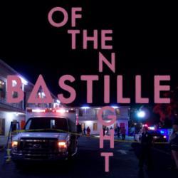 Imagen de la canción 'Of The Night'