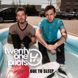Ode to sleep - Twenty One Pilots