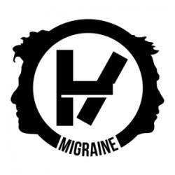 Migraine - Twenty One Pilots