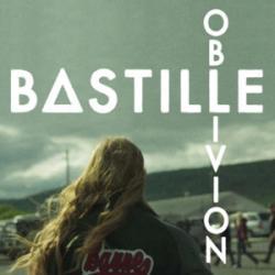 Imagen de la canción 'Oblivion'