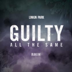 Imagen de la canción 'Guilty all the same'