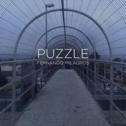 Puzzle - Fernando Milagros