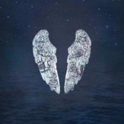 Another's Arms - Coldplay