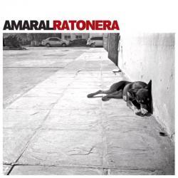 Ratonera - Amaral