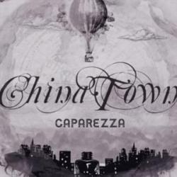 Imagen de la canción 'China Town'